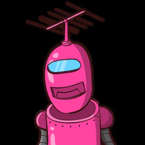 darkfejzr profile picture
