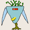 hacksforgame.com's picture