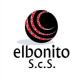 Elbonito
