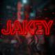 jakey1995abc's avatar
