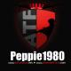 peppie1980