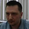 Как гиперссылку сделать ссылкой на документ? - последнее сообщение от Svyatoslav Zagorodniy