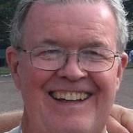 Ron Mulvaney