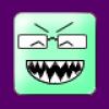 Аватар для jill927oq