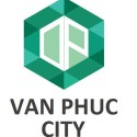 van phuc's Photo