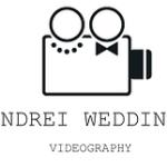 weddingsAn23