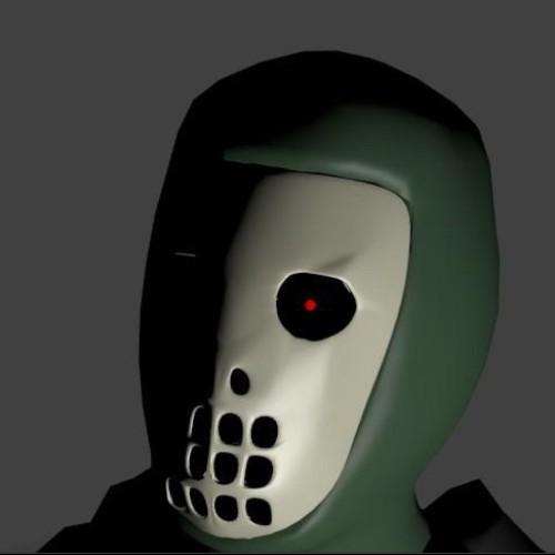 Flamesword profile picture