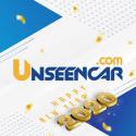 unseencar's Photo
