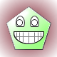 yeah man Contact options for registered users 's Avatar (by Gravatar)