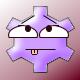 GinTonix's Avatar (by Gravatar)