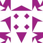 Adhirgx