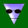 Аватар для soypeRemiromemi