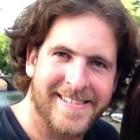 Ariel Ber . Taller de retrospectivas en CoworkingValencia.