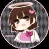 Choko-Yui avatar
