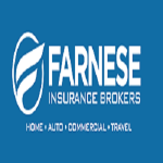 farneseinsurance