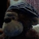 Bolup123's avatar