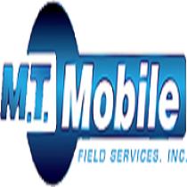 mtmobile's picture