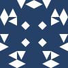 ЧПУ результатов поиска и адаптивность горизонтального фильтра - последнее сообщение от Tahir