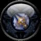 Aeriedk's avatar