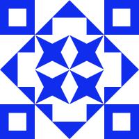 Group logo of Internet Marketing