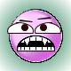 Avatar for dragonicsar