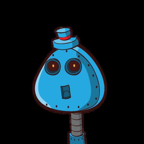 genisis profile picture
