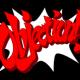Chaospillager's avatar