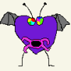 web's picture