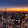DiRT 3 - last post by City