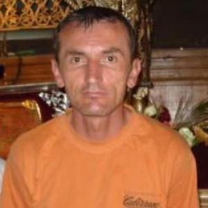 Profile picture for Luigi Chiaberge