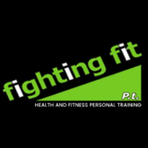 fightingsfit's picture