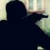 FBI || Multimedia, materiały z naszej gry - last post by Screeaam