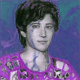ZirkMcT's avatar