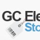 GcElectronicsStore
