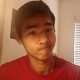 Avatar of kevjumba