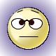 B2db35ed4bc7ab4f12ff0da497812cdc?d=wavatar&s=