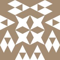 Group logo of Kirkwood California (United States)
