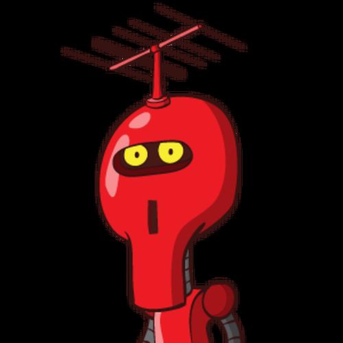 Speedertrix profile picture