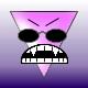 L'avatar di Micutripu