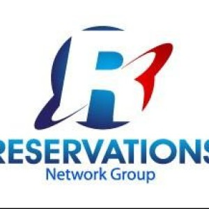 Profile picture for Reservations Network Group