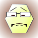 Tomas . Contact options for registered users 's Avatar (by Gravatar)