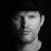 Fuji X-E3 rumors - last post by TheOverratedPhotographer