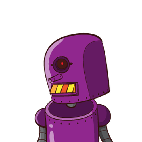subongo profile picture