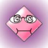 Аватар для digital3dmb