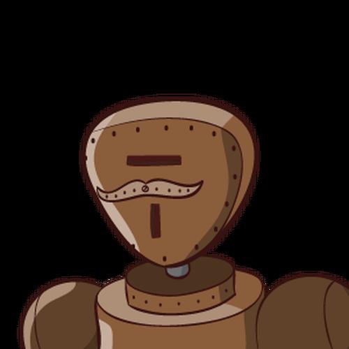 maxilogan profile picture