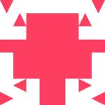 kamagra gel australia
