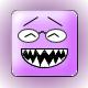 Аватар пользователя Mary Jane