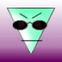 mmelike - ait Kullanıcı Resmi (Avatar)