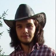Beatl1966