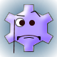Apollo14 aka Kenneth Rugaard Contact options for registered users 's Avatar (by Gravatar)
